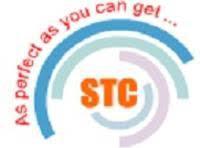 SIDDHIVINAYAK TECHNICAL CAMPUS logo