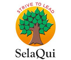 SELAQUI ACADEMY OF HIGHER EDUCATION logo