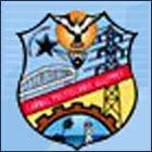 CARMEL POLYTECHNIC COLLEGE logo
