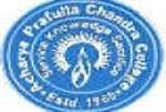 ACHARYYA PRAFULLA CHANDRA RAY POLYTECHNIC logo
