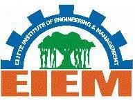 ELITTE INSTITUTE OF ENGINEERING AND MANAGEMENT (POLYTECHNIC) logo