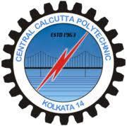 CENTRAL CALCUTTA POLYTECHNIC logo