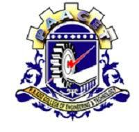 P.A.AZIZ COLLEGE OF ENGINEERING AND TECHNOLOGY logo