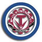 JALPAIGURI POLYTECHNIC INSTITUTE logo