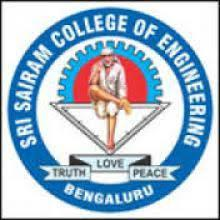 SHIRDI SAI ENGINEERING COLLEGE logo