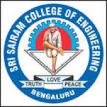 SHIRDI SAI ENGINEERING COLLEGE logo
