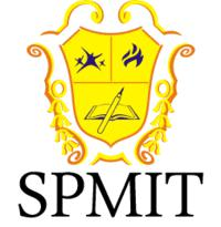 SP MEMORIAL INSTITUTE TECHNOLOGY logo
