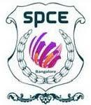 SHRI PILLAPPA COLLEGE OF ENGINEERING logo