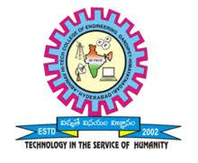 ABHINAV HI-TECH COLLEGE OF ENGINEERING logo