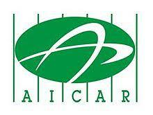 AICAR BUSINESS SCHOOL logo