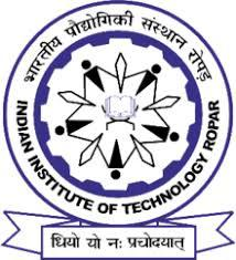 ROPAR TECHNICAL CAMPUS logo