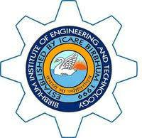 BIRBHUM INSTITUTE OF ENGINEERING & TECHNOLOGY logo