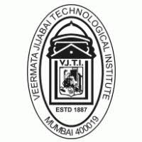 Veermata Jijabai Technological Institute logo
