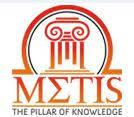METIS INSTITUTE OF POLYTECHNIC logo