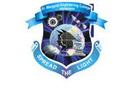 ST.MARGARET ENGINEERING COLLEGE logo