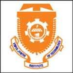 Vidya Jyothi Institute of Technology, Hyderabad logo