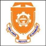 Vidya Jyothi Institute of Technology, Hyderabad logo