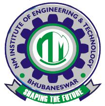 NM INSTITUTE OF ENGINEERING & TECHNOLOGY logo