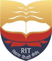 RAMCO INSTITUTE OF TECHNOLOGY logo