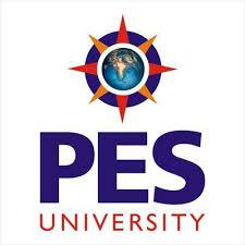 PES INSTITUTE OF TECHNOLOGY logo