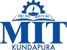 MOODLAKATTE INSTITUTE OF TECHNOLOGY logo