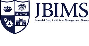 JAMNALAL BAJAJ INSTITUTE OF MANAGEMENT STUDIES logo