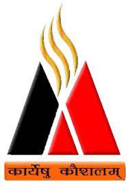 Mahakal Institute of Technology logo