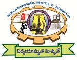 SRIKALAHASTEESWARA INSTITUTE OF TECHNOLOGY logo