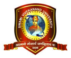 SWAMI VIVEKANAND INSTITUTE OF TECHNOLOGY, SAGAR logo