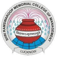 SHRI RAMSWAROOOP MEMORIAL GROUP OF PROFESSIONAL COLLEGES logo