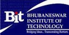 BHUBANESWAR INSTITUTE OF TECHNOLOGY logo