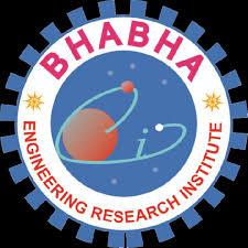BHABHA ENGINEERING RESEARCH INSTITUTE -MCA logo