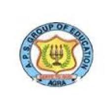 AGRA PUBLIC COLLEGE OF TECH.& MANAGEMENT logo