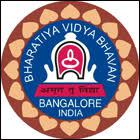 M P BIRLA INSTITUTE OF MANAGEMENT ASSOCIATE BHARATIYA VIDYA BHAVAN logo