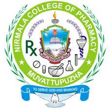 NIRMALA COLLEGE OF PHARMACY,MUVATTUPUZHA logo