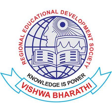 VISHWABHARATHI PG COLLEGE OF ENGINEERING AND MANAGEMENT logo