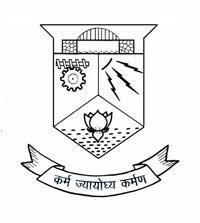 COLLEGE OF ENGINEERING TRIVANDRUM logo