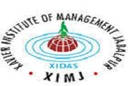 Xavier Institute of Management logo