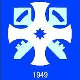 Xavier Labour Relations Institute, Jamshedpur logo