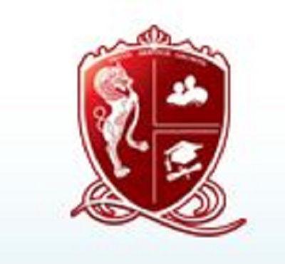 Arulmigu Meenakshi Amman College of Education, Uthiramerur logo