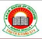 Baba Mehar Singh Memorial College Of Education Purana Shala logo