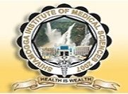 Shimoga Institute of Medical Sciences, Shimoga logo