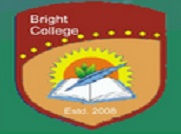 Bright College of Education logo