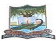Chauson College Of Education Chikkodi logo