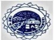 Darbar Gopldas Shikshan Mahavidhyalaya Aliabada logo