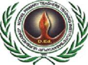 Education College logo