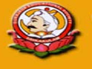 Gurajada College of Education logo