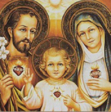 Holy Family College of Education for Women Koduvayur logo