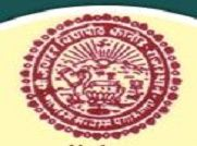 Jawahar Vidyapeeth Teachers Training College Kanore logo