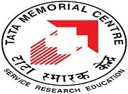 Tata Memorial Centre logo